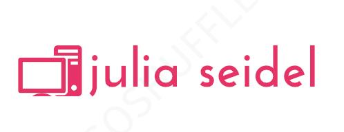 Julia Seidel