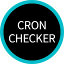 Cronjob Checker